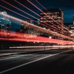 Comercializadores de energia para empresas como escolher
