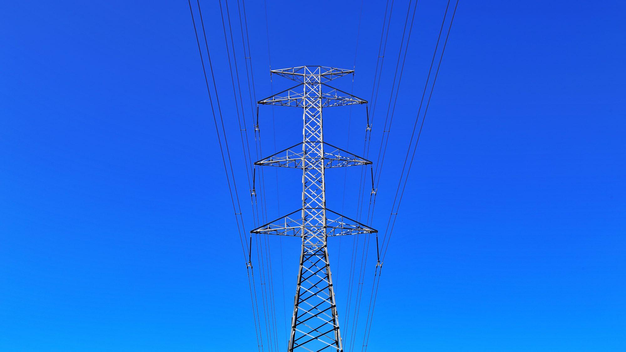 Como funciona o mercado da eletricidade em Portugal